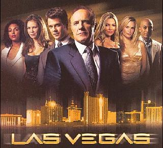 las-vegas-tv-series-complete-22-disc-set