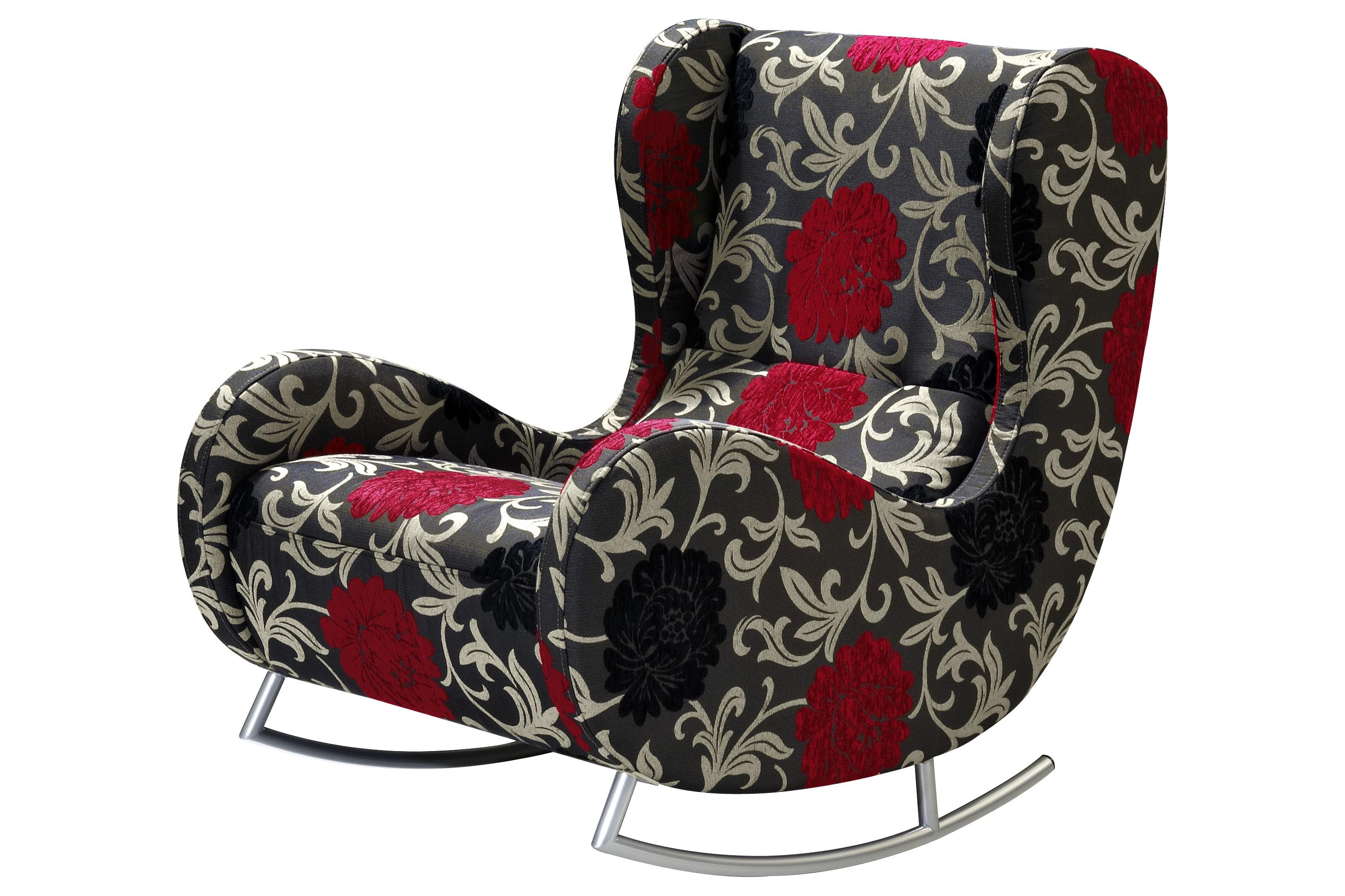 der farben thread seite 92 allmystery. Black Bedroom Furniture Sets. Home Design Ideas