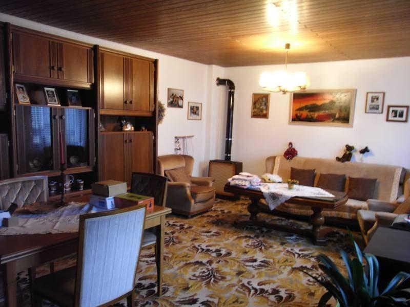 wie gef llt euch der wohnstil vintage industrial seite 2 allmystery. Black Bedroom Furniture Sets. Home Design Ideas