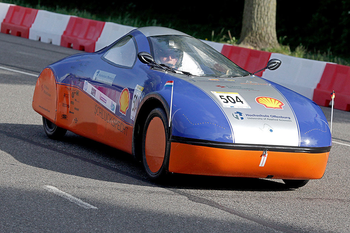 Shell-Eco-Marathon-2014-1200x800-70be41d