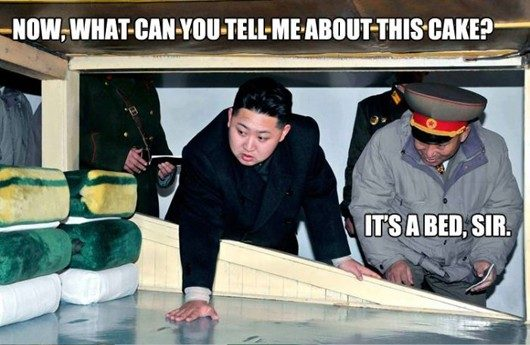 xkim jong un wants cake1.jpg.pagespeed.i