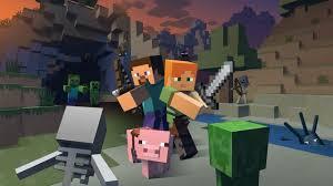Haltet Ihr Minecraft Für Ein Gutes Spiel Allmystery - Minecraft spiele in echt