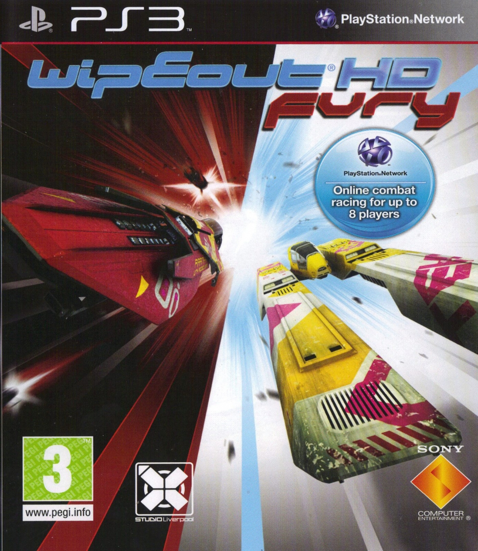 936full-wipeout-hd-fury-cover