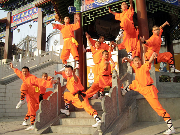 myths-logic-of-shaolin-kung-fu