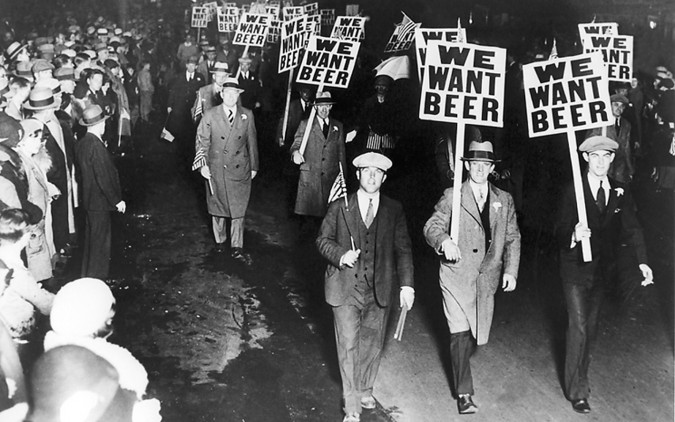 tfmoDlN We-Want-Beer-Funny-Prohibition-Signs-675