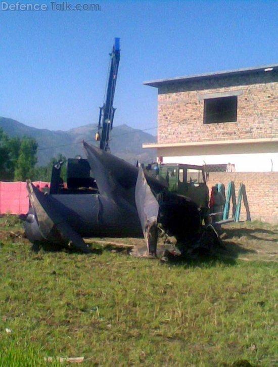 Elicottero Stealth : Flugzeugfans anwesend seite allmystery