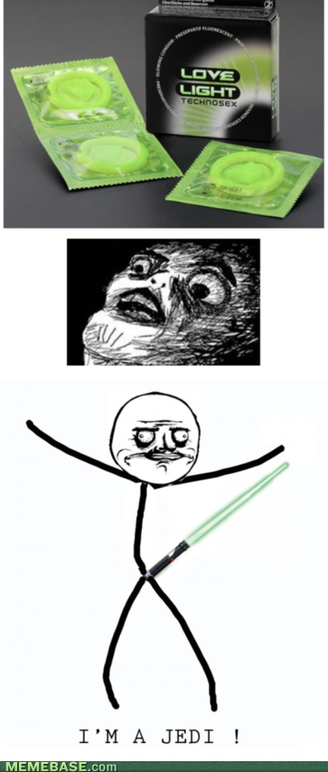 tfsaVsX internet-memes-my-force-is-strong-in-thi