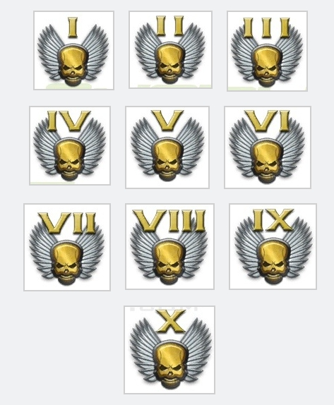 new-mw3-prestige-icons