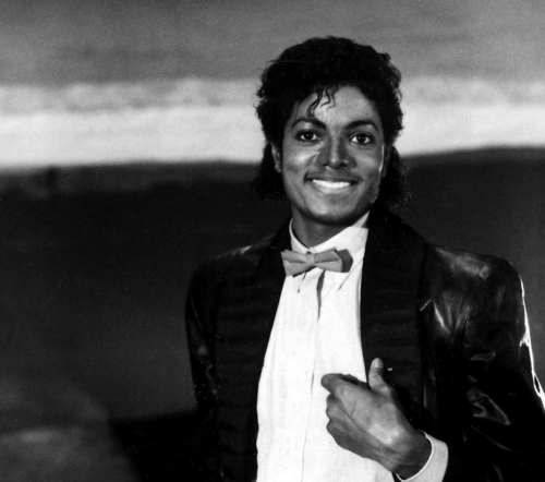 tgHlH4H MICHAEL-JACKSON-the-thriller-era-1839227