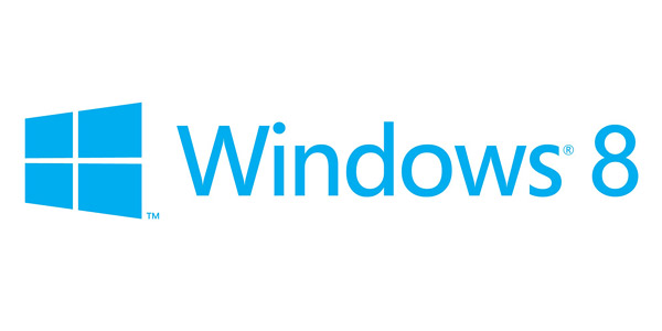 tgbQpx0 windows-8-logo-0