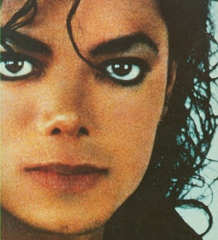tgnRs5i LOOK-AT-ME-AND-I-DIE-michael-jackson-246