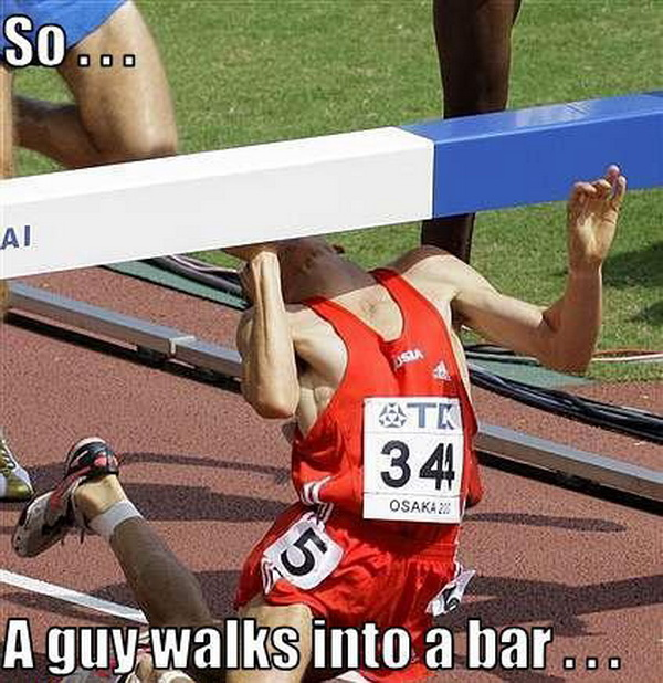 tgzJfM8 a-guy-walks-into-a-bar