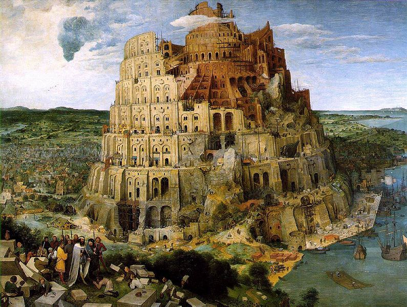 thNgrGE 795px-Brueghel-tower-of-babel