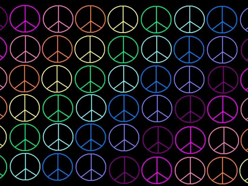 thdufYH Peace Sign Wallpaper  yvt2