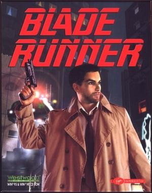 thoBcFl yhUOpg blade runner game