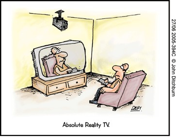 tiR1Xhq absloute-reality-tv
