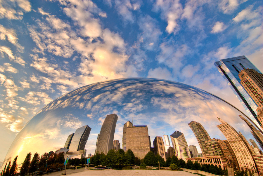 tiYgDqo 20110118142254 cloud gate iii by aliertu