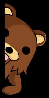 Pädo Bär