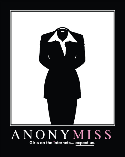 tjHvbUS UuzqNh 2429 - 4chan anonymous girls inte