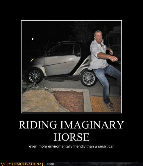 tjbRlnv demotivational-posters-riding-imaginary-