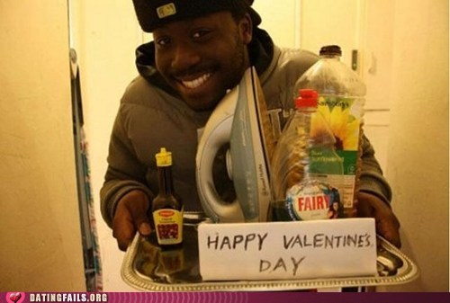 tjiDxtD dating-fails-valentines-day-bathroom-pla