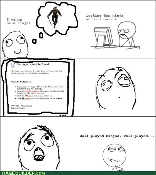tjoDGEW rage-comics-they-are-crafty-one-indeed