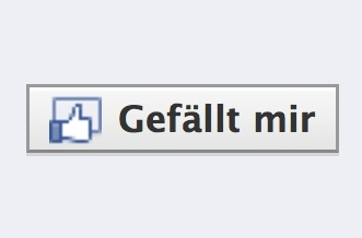 http://www.allmystery.de/i/tkFBw9s gefC3A4llt-mir-knopf-von-facebook