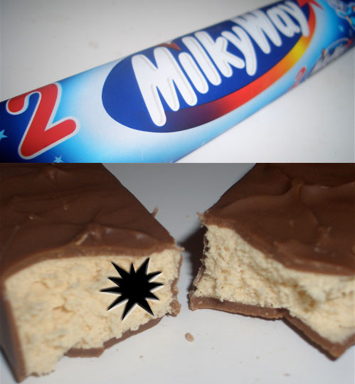 tkFcfGk rPIUBw black-hole-in-milky-way