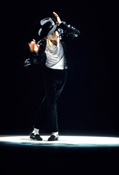 tkIhYma michael-jackson-on-stage