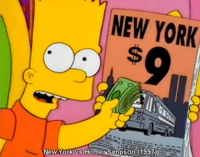 t1ToyEU Simpsons-9-11