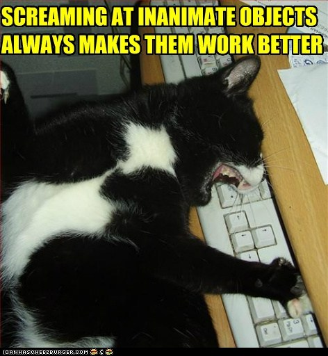tl1T8dB funny-pictures-ctrl-alt-meow