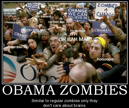tm3O4hC obama-zombies-funny-obama-zombies-demoti
