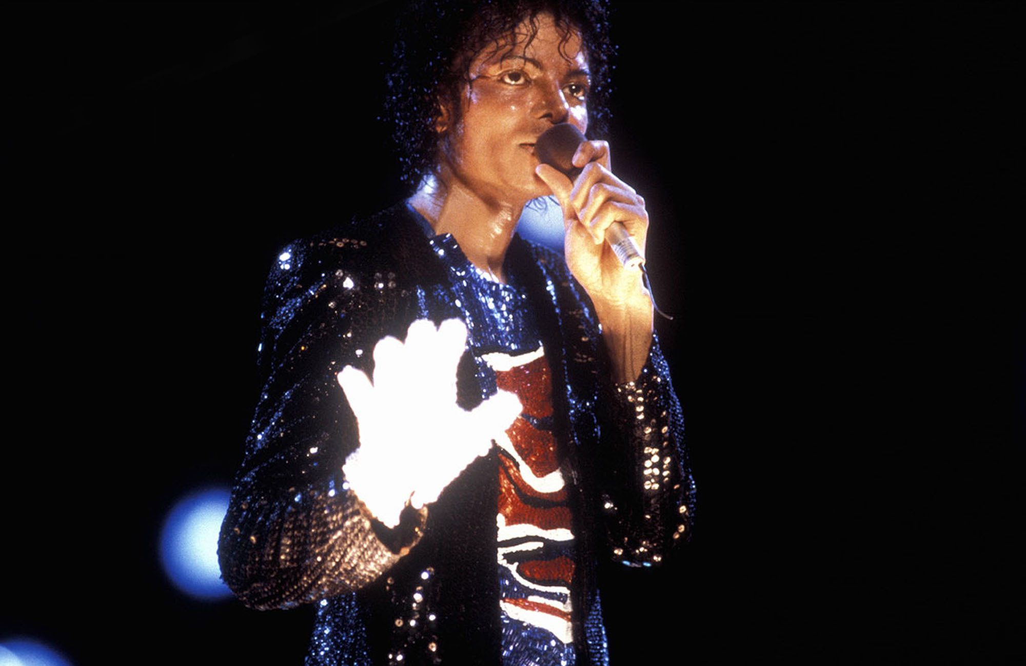 Victory-Tour-on-Stage-the-thriller-era-7