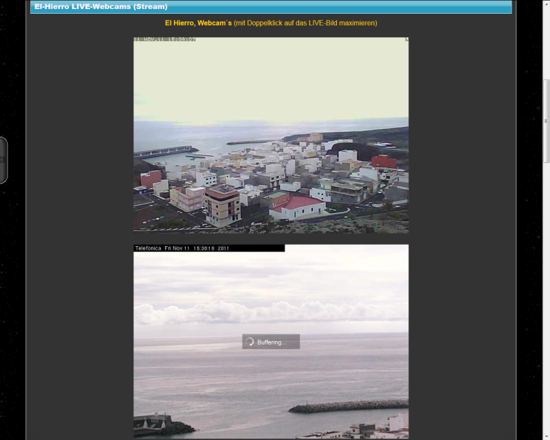 tnN8uzS Hierrowebcam