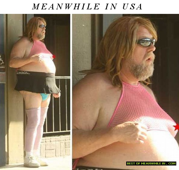 tnXjETi meanwhile-in-usa-area-51