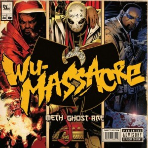 tndGsJU hod-man-ghostface-killah-raekwon-wu-mass