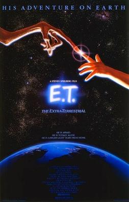 E t the extra terrestrial ver3