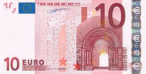 30 Euro Schein Zum Ausdrucken — hylen.maddawards.com
