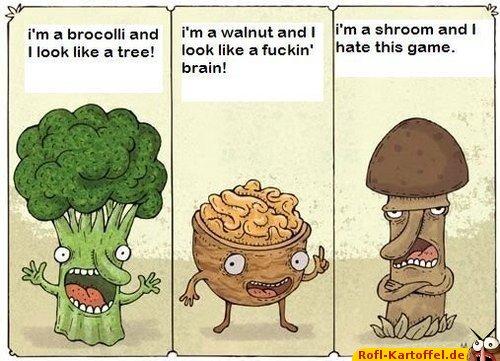 Lustige witzige bilder rofl kartoffel de