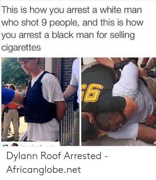 this-is-how-you-arrest-a-white-man-who-s