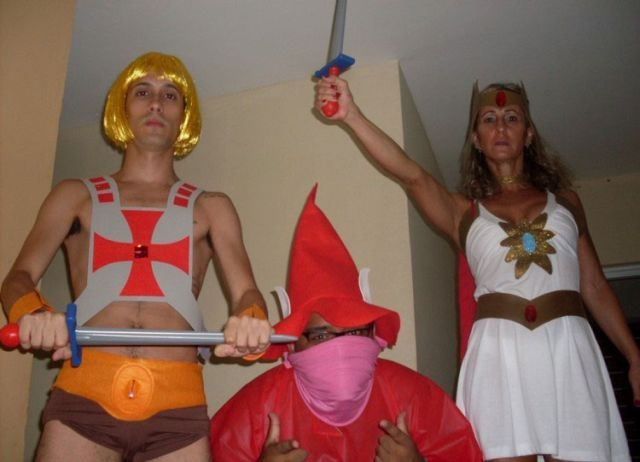 tpvaw1Y he-man-cosplay