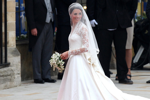 tpyYGI0 Kate-Middleton-Brautkleid