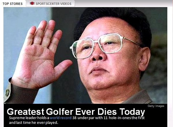 tqbRXuN greatest-golfer-ever