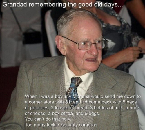 grandad-remembers