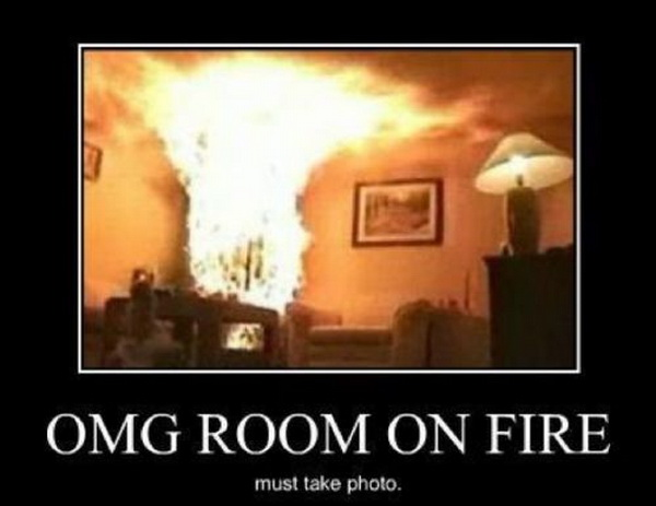 ts5K2q5 Room-is-on-fire