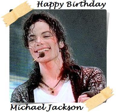 Joyeux Anniversaire Michael  TsIJYsz_michael-jackson-happy-birthday