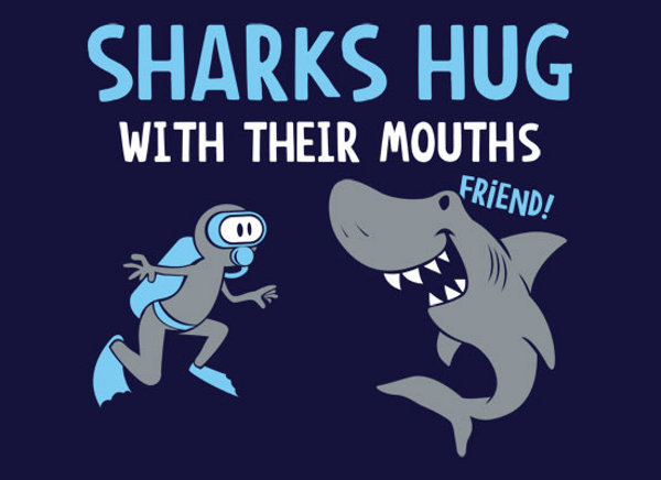 tsPRcmK sharks-hug-with-their-mouth