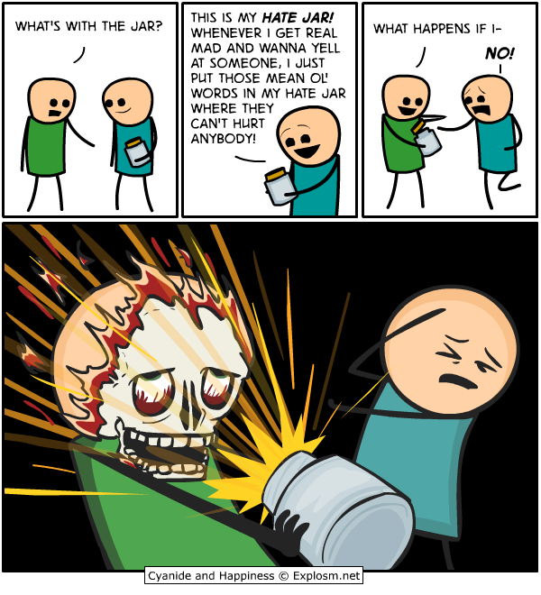 tsfG2Xq cyanide and happiness  d by likeidontkno