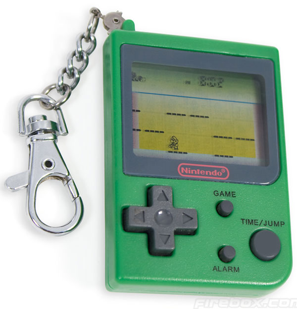tsuJ8YN nintendo mini lcd game