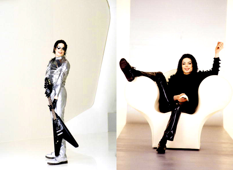 tt6hOTH THE-LOVELIEST-OF-ALL-MIchael-Jackson-nik